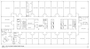 embassy suites floor plan sleyster design