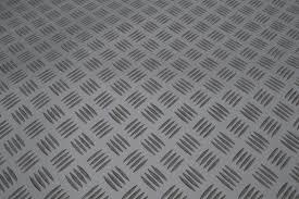 napa solid vinyl flooring kitchen bathroom metal 2m 3m 4m metal