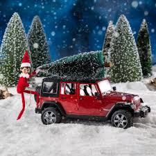 jeep christmas wreath cute jeep christmas gallery christmas and new year greeting