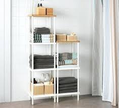 bathroom storage baskets white vanities u2013 buildmuscle