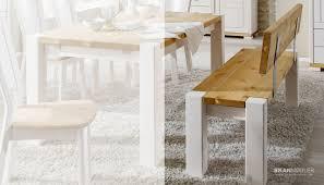 Esszimmer Bank Eiche Mit Lehne Dekor Sitzbank Esszimmer Alles Bild Für Ihr Haus Design Ideen