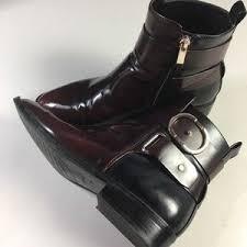 zara canada s boots 100 zara shoes zara sparkly glitter rainbow ankle boots