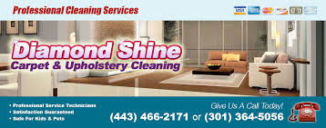 Md Upholstery Carpet Cleaning Columbia Md Affordable Cleaners Stained Carpets
