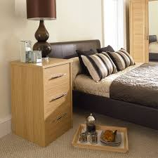 elegance light oak bedroom furniture furniture design ideas