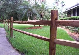 interesting illustration fence ideas for small backyard