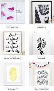 25 unique free prints ideas on free prints free