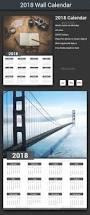 134 best calendar templates images on pinterest calendar