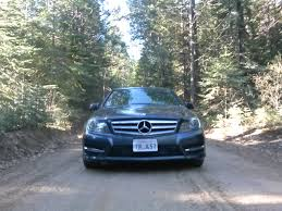 2013 mercedes c250 the diet coke of luxury cars reviews on
