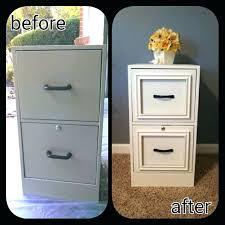 wood file cabinets walmart 4 drawer file cabinet walmart full image for 4 drawer metal filing