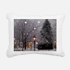Decorative Pillows Christmas Tree Shop by Christmas Pillows Christmas Throw Pillows U0026 Decorative Couch Pillows