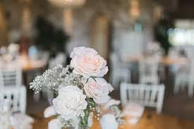 Wedding Flowers Northumberland A Vintage Whimsical Floral Inspired Wedding In Northumberland Uk