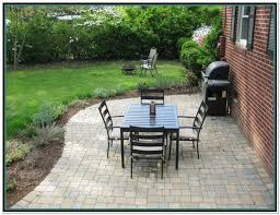 Cheap Diy Patio Ideas Diy Outdoor Fire Pit Ideas Home Design Ideas