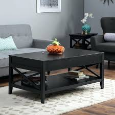 Side Table In Living Room Side Tables For Living Room Cheap Side Tables For Living