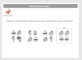 olsat verbal reasoning questions explained testprep online