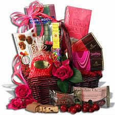 valentines gifts for men shade gifts for men gifts for women