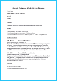 objective in resume for computer science years experience in manual testing resume sample resume for sql ubisoft