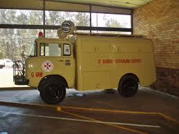 file 1961 willys jeep fc 170 4wd ambulance rescue truck