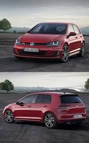 best 25 golf 7 ideas on pinterest golf r volkswagen golf 7 and