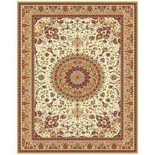 6x6 Area Rugs 6 6 Area Rug Green 6 X 9 Rugs Blue 4 Foot Residenciarusc