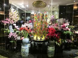 Flower Delivery Edina Mn - bill u0026 karin edina country club edina mn christina marie