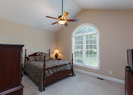 Bedroom Furniture Fayetteville Nc by 822 Ancient Ct Fayetteville Nc 28312 Listings Nexthome