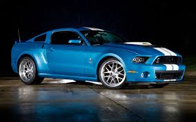 carroll shelby ford mustang 2013 ford shelby gt500 cobra is one of a tribute to carroll