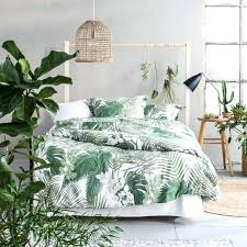 tropical bedroom decorating ideas tropical bedroom design summer trends bedroom inspiration with