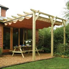 1000 images about wooden gazebo kits on pinterest tub 10x10