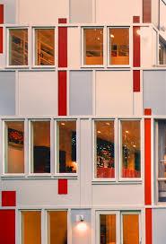 modern architecture houses donald lococo architects washington dc
