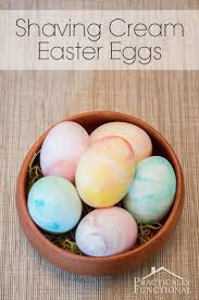 27 best pascua images on pinterest easter crafts easter eggs