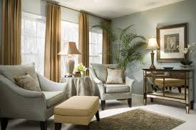 bedroom sitting chairs small home office with sitting area decorating ideas photo