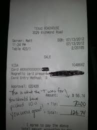 Funny Server Memes - customers told server to pick a number between 1 and 10 imgur