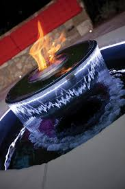 ethanol fireplace ecosmart ab8 u2022 topkamin ee