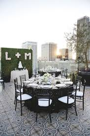 Event Space Los Angeles Ca 183 Best Industrial Event Venue Fashion Styling Images On