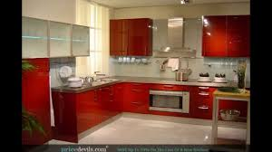 Kitchen Refurbishment Cost Discount Kitchen Factory Kitchens Reviews At Pricedevils Com