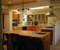 100 l kitchen design l cramer designers and builders custom