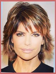 lisa rinna current hairstyle lisa rinna on pinterest haircuts hair and hairstyles for lisa