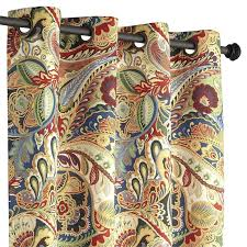 Adorable Curtains 64 Length Inspiration With Curtains 64 Length