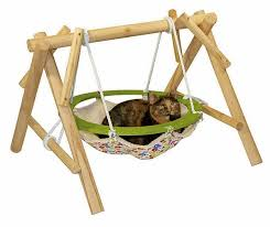 the 25 best pet hammock ideas on pinterest cat hammock diy cat