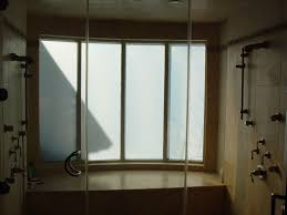 glass u0026 european shower doors utah abco glass products