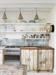 unfitted kitchen furniture gallery the white cabin the big cottage company tiny house