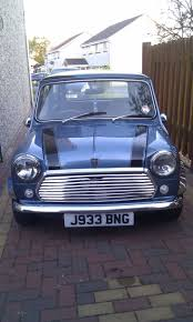 47 best riley cars images on pinterest classic mini minis and elf