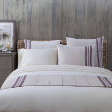 Williams Sonoma Bedding 181 Best The Textile Files Bedding Images On Pinterest