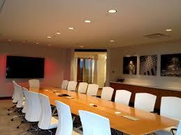 Interior Design Jobs Ohio by Jobsohio U2014 Tec Studio Inc