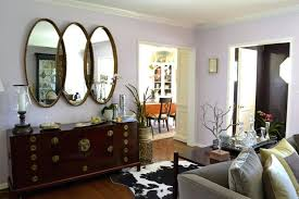 mirrors in living room accessories fetching living room