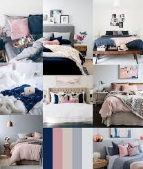 Best  Blue Gray Bedroom Ideas On Pinterest Blue Grey Walls - Blue color bedroom ideas