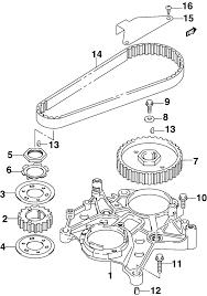 100 2005 mercury 15 hp shop manual 95 mercury tracer wiring