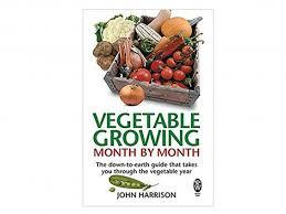 10 best gardening books the independent