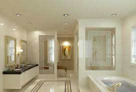 bedroom and bathroom ideas master bedroom bath ideas inspirations with fabulous colors for and