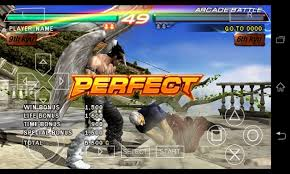 tekken apk free tekken 7 apk for ios android apk for android getjar